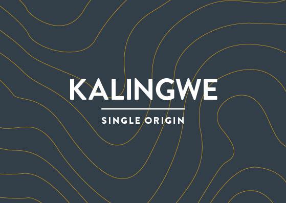 Uganda Kalingwe Recipe Header